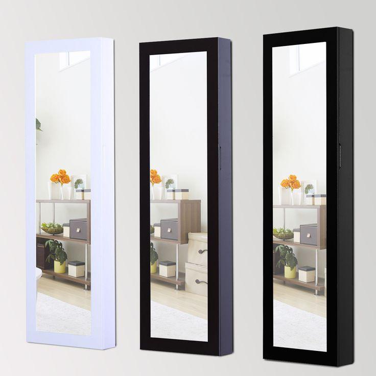 1000 id es propos de armoire porte coulissante miroir sur pinterest lust - Armoire porte miroir coulissante ...