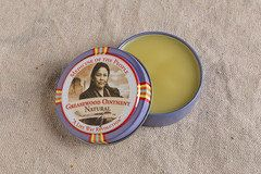 Healing, Natural Medicine, Greasewood Ointment Natural Traditional Navajo Herbal Remedies, relief from the symptoms of eczema and psoriasis.