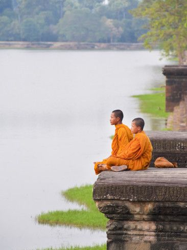 Decker MT Buddhist Single Men