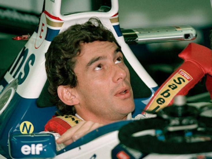 La Fórmula 1 compartió en su cuenta de Twitter un video del momento en el que Ayrton Senna gana el Gran Premio de Brasil en 1991; dicho material fue subido con la intención de recordar al volante brasileño este día, pues Senna estaría cumpliendo 56 años este 21 de marzo.