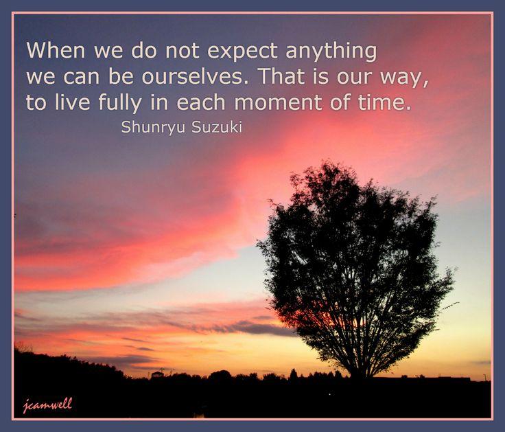 Zen Love Quotes. QuotesGram