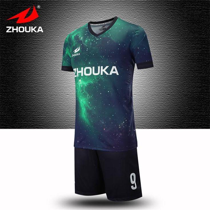 separation shoes def39 8d408 ... Shipping  Buy Best Online football uniform design full sublimation  custom ...