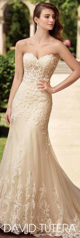 25 Best Ideas About Greek Wedding Dresses On Pinterest