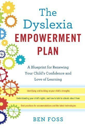 7 best Lesson Plans images on Pinterest Teaching ideas - fresh blueprint education books