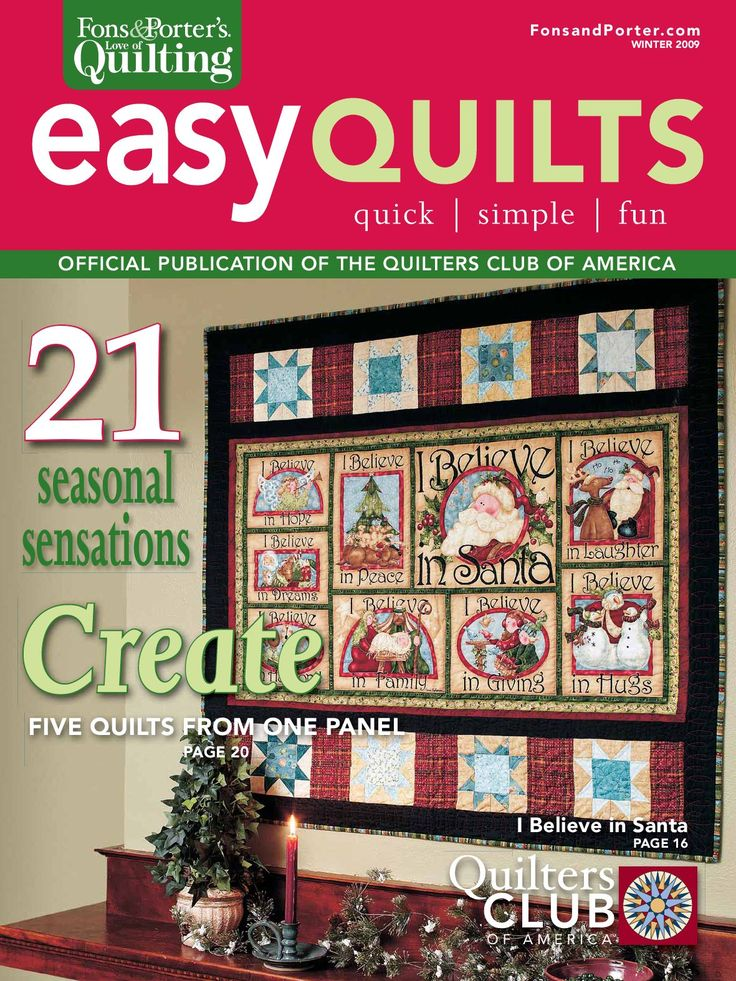 655 best QUILTS Books & Magazines images on Pinterest | Board ... : quilting magazines online - Adamdwight.com