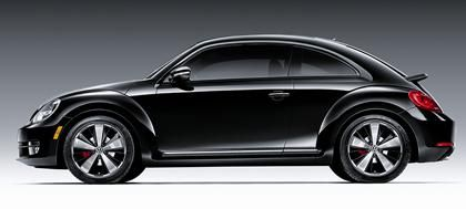 VW Beetle 2012. So sick! To bad VWs are crap :(