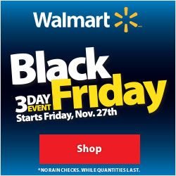 WalMart Canada  http://www.planetgoldilocks.com/walmart.htm  #walmartcanada #canadianshoppingsales #blackfriday #cybermonday