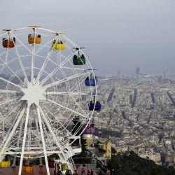 Ayudas de alquiler 2016 Cataluña