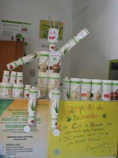 clubes de herbalife exitosos - Buscar con Google