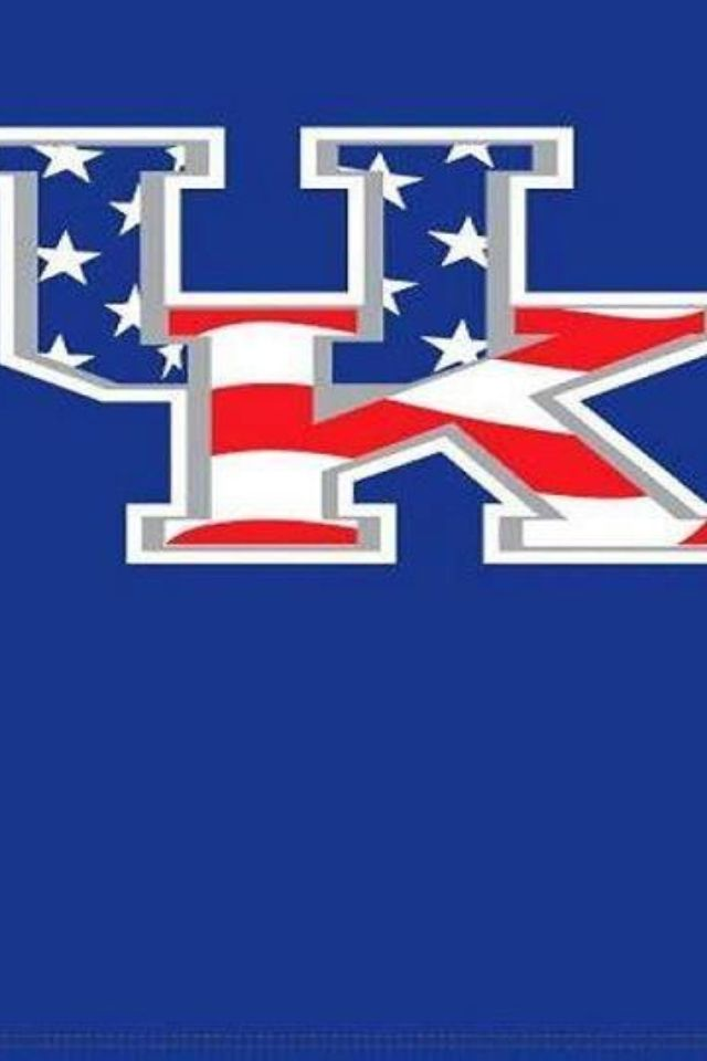355 best kentucky wildcats images on pinterest kentucky wildcats red white blue kentucky sciox Gallery
