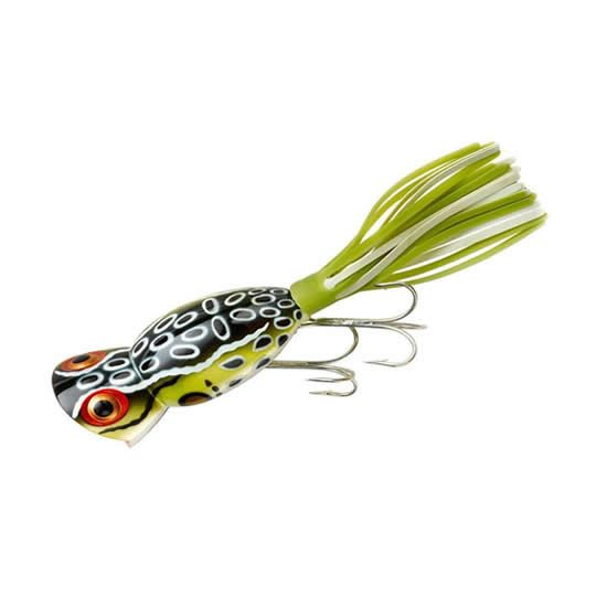 47 best lures salmon spinners spoons images on pinterest for Best salmon fishing lures