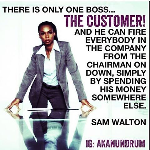 Best Soul  Business Quotes Images On   Business