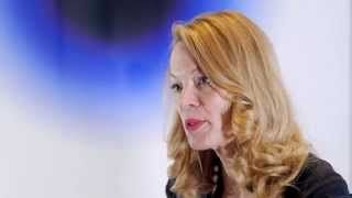 #BOEStories series chat with #businesswoman & #entrepreneur Julia Langkraehr