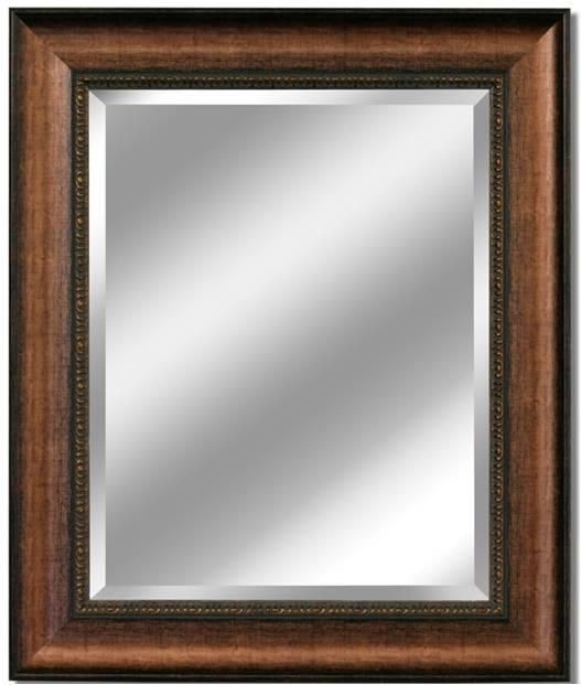 1000 Images About Framed Mirrors On Pinterest Pewter