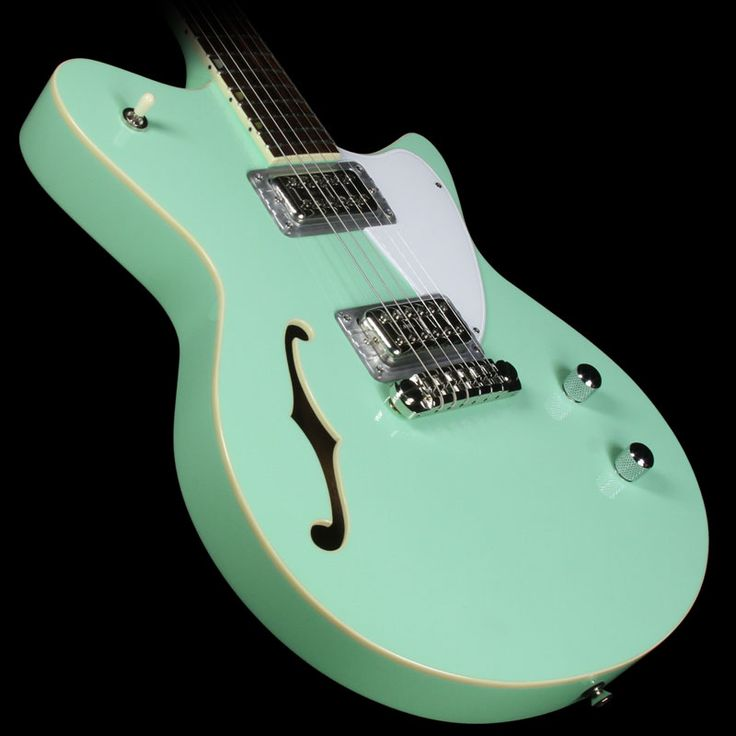46 best Other Brands images on Pinterest | Electric guitars, Guitars ...