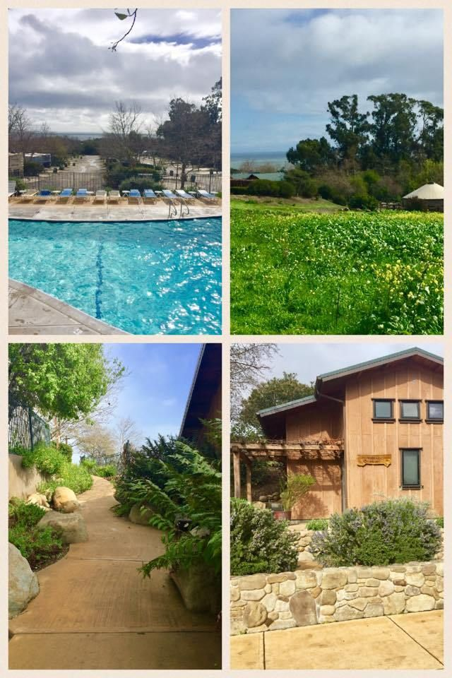 We Are Open! We are happy to announce that we are open and ready to welcome you back to Ocean Mesa Campground. The hillsides are green and the ocean views are as beautiful as ever! Many thanks to o…