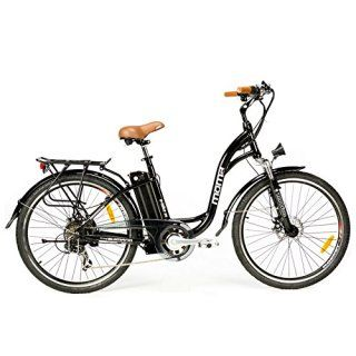LINK: http://ift.tt/2cmANi8 - BICICLETAS ELÉCTRICAS LÁMPARAS: LOS 5 MEJORES DE SEPTIEMBRE 2016 #bicicletas #bicicletaselectricas #bici #ciclismo #airelibre #hogar #lamparas #iluminacion #escritorio #oficina #salon => Los 5 mejores productos en Bicicletas Eléctricas Lámparas - LINK: http://ift.tt/2cmANi8