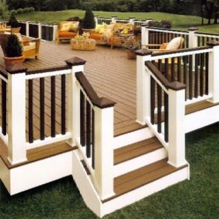 86 best patio and deck ideas images on Pinterest Patio ideas