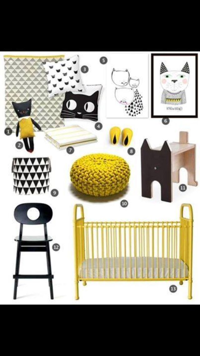 From incy interiors