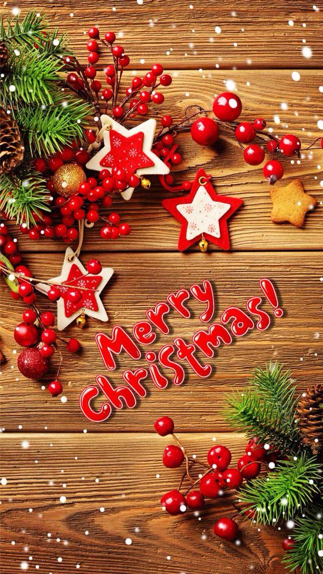 341 best Christmas images on Pinterest