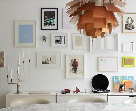 76 besten Wohnen - Licht Bilder auf Pinterest Lichtlein