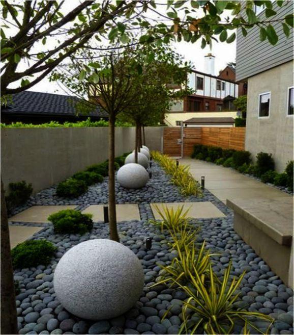 Landscape Gardening Courses Leicestershire Landscape Gardening Business For Sale Jardines Disenos De Jardines Patio Con Jardin