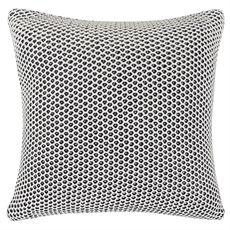 Kiara Cushion 45x45cm
