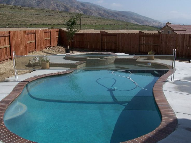 17 Best Ideas About Pool Volleyball Net On Pinterest Volleyball Net Beach Volleyball Net And