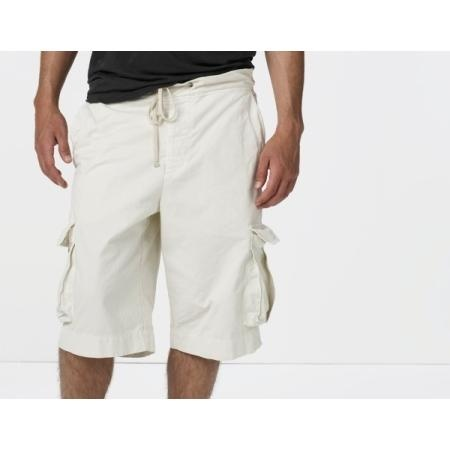 Cargo shorts - not just for guys, y'know