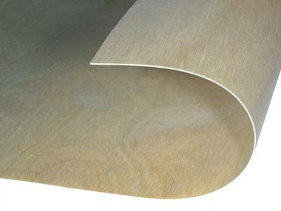 1000 Ideas About Flexible Plywood On Pinterest Boat