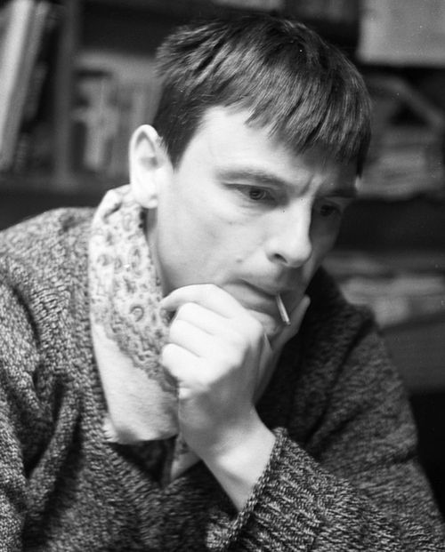 244 Best Images About Tarkovsky On Pinterest Declaration border=