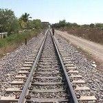 Corte Constitucional 'frenó' otra vez el tren carbonero