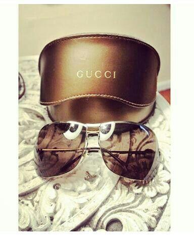 Occhiali Gucci <3
