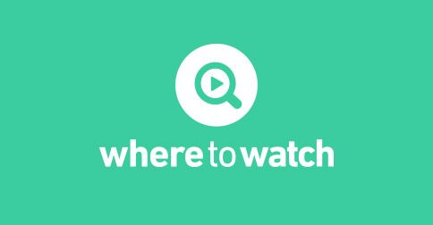 WhereToWatch.com - Find where to instantly watch your favorites movies and TV shows