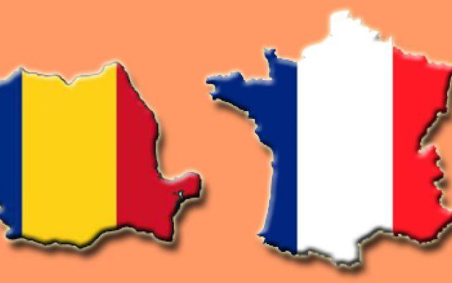 Gli scambi commerciali tra la Romania e la Francia Da Advisor Abbate, CEO OXORA –  Come Advisor ritengo che la conoscenza anche in materia finanziaria debba essere la più allargata possibile. In Italia io constato che questo non avviene e che il più  #advisorabbate #oxora #economia