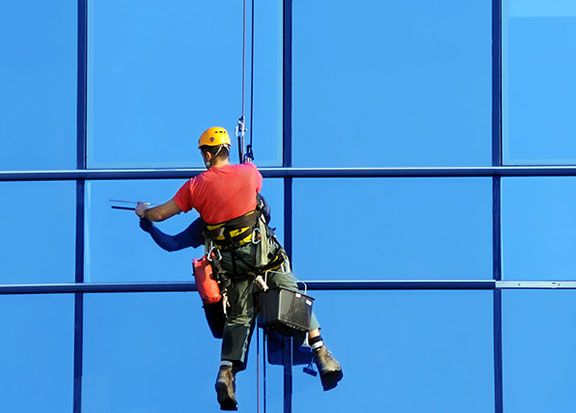 36 best Commercial Window Cleaning Services images on Pinterest ...