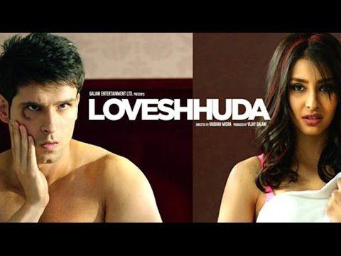 Movie 'Loveshudda' Official Review    Girish Kumar, Navneet Dhillon    Bollywood Movies News 2016 - (More info on: http://LIFEWAYSVILLAGE.COM/movie/movie-loveshudda-official-review-girish-kumar-navneet-dhillon-bollywood-movies-news-2016/)
