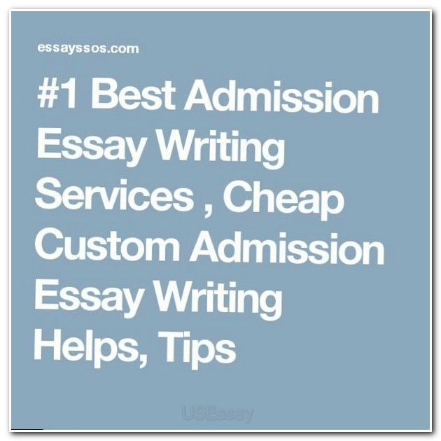 best paragraph generator ideas paragraph best 25 paragraph generator ideas paragraph writing paragraph structure and thesis statement format