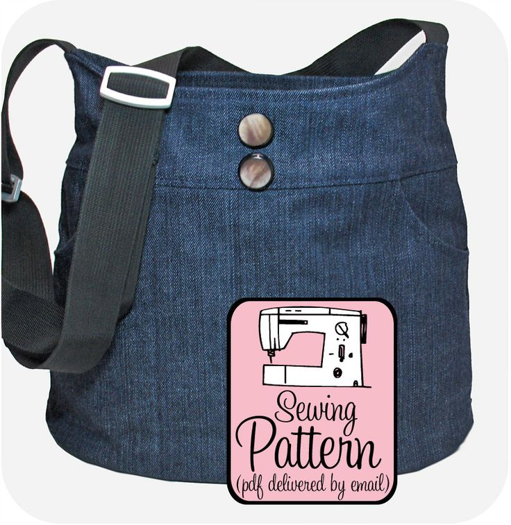 134 best pruses images on Pinterest | Coin purses, Satchel handbags ...