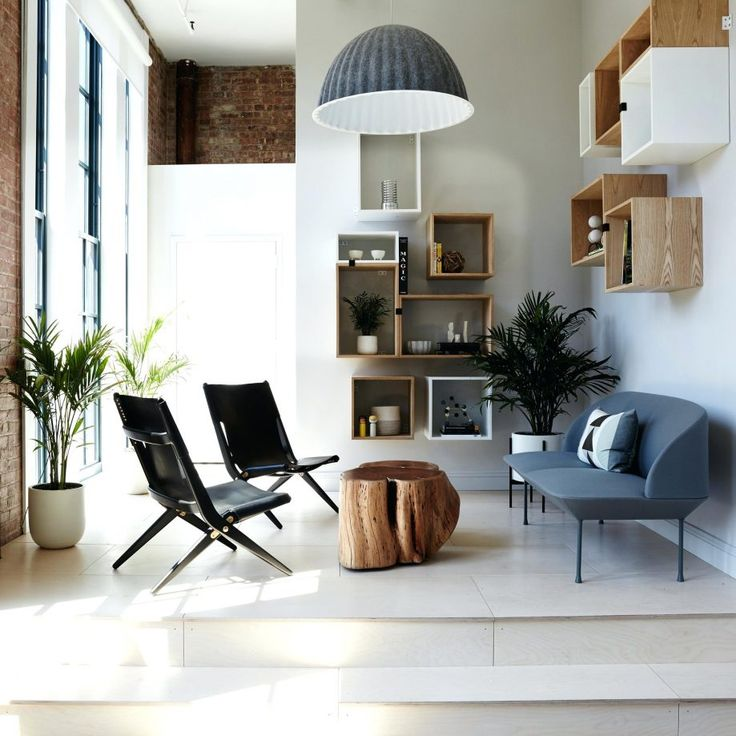 Small Office Interior Design: Best 25+ Clinic Interior Design Ideas On Pinterest