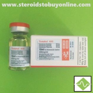 Test 400 is a very powerful multi testosterone blend that contains Testosterone Propionate, Testosterone Cypionate and Testosterone Enanthate its purpose is to ensure you are getting the best from each component giving you an altogether optimal product for your steroid cycle.