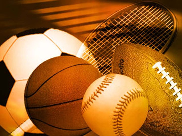 Sports free backgrounds archives motion backgrounds for free r72 sports free backgrounds archives motion backgrounds for free r72 wallpapers hd pinterest wallpaper voltagebd Choice Image