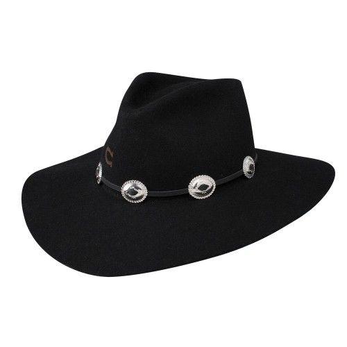 444aba463 Charlie 1 Horse Traveler – Floppy Cowgirl Hat | Hats | Pinterest ...