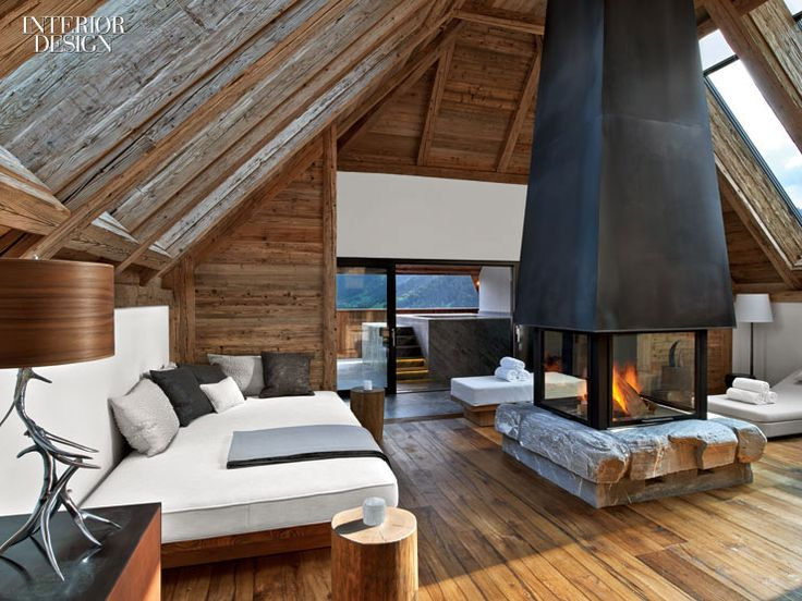 For the ultimate in swish après-ski, visit the Swiss village of Gstaad, where celebrities and European royals touch down every winter for pleasures beyond the slopes. The...