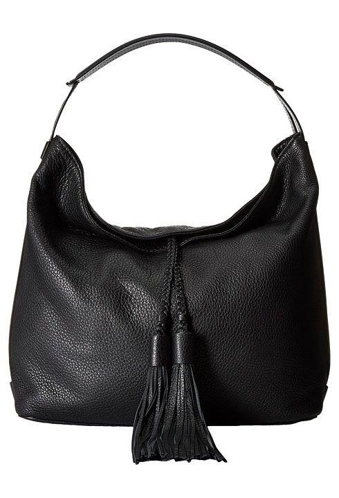 Rebecca Minkoff Isobel Hobo (Black) Hobo Handbags - Rebecca Minkoff, Isobel Hobo, HS16IMOH13-001, Bags and Luggage Handbag Hobo, Hobo, Handbag, Bags and Luggage, Gift, - Fashion Ideas To Inspire