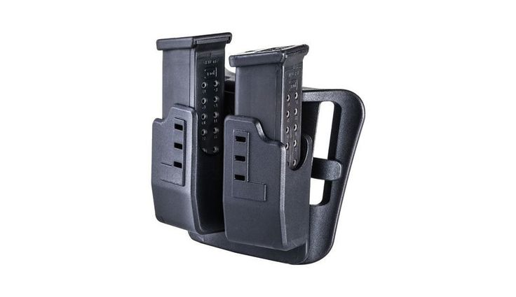 DMP Double Magazine Carrier