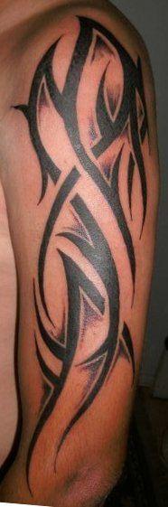 tribales tatuajes - Buscar con Google