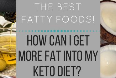 Ketogenic food list – what is allowed/not allowed. What is keto diet? ketogenic …