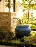 AMS Landscape Design Studios, Inc. - eclectic - exterior - los angeles - AMS Landscape Design Studios, Inc.