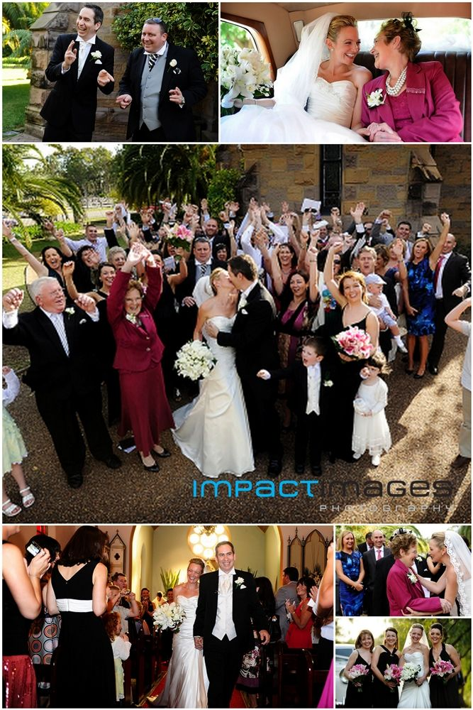 The gorgeous St Patricks Chapel of Nulkaba amongst the vineyards in the Hunter Valley area is one of the perfect wedding chapel locations around the Central Coast | Photography by Impact Images #weddingcentralcoast #huntervalleywedding #huntervalleyweddingphotographers For more wedding photos, visit http://www.impact-images.com.au/